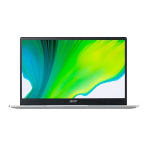 Acer TravelMate P4 Laptop   TMP414-51   Blue