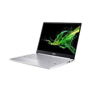 ConceptD 7 Ezel Laptop   CC715-71P   White