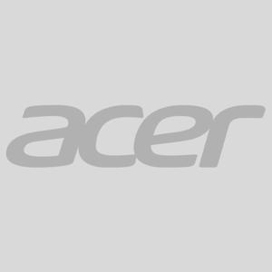 Acer B7 Monitor   B247YC   Black
