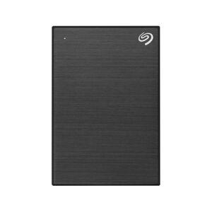 Seagate 8TB Backup Plus Hub   Black