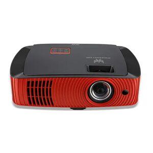 Predator Gaming Projector   Z650