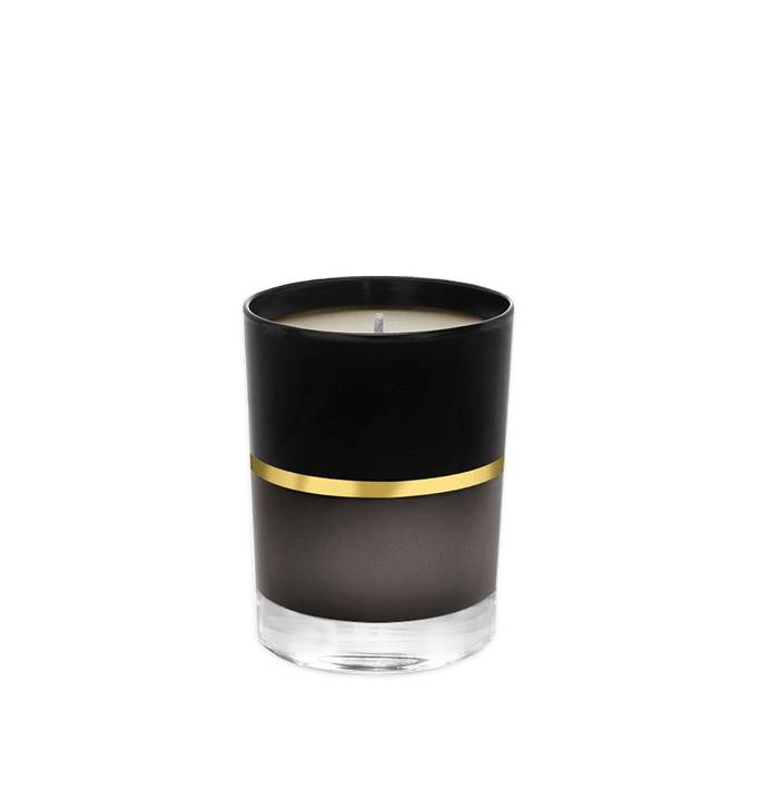 Oribe Cote d'Azur Candle