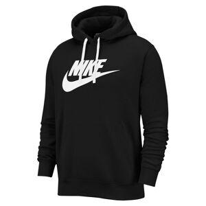 Nike Sportswear Club Fleece Hoody Men  - black
