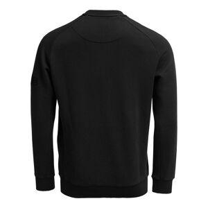 Björn Borg Crew Sweatshirt Men  - black - Size: Extra Large
