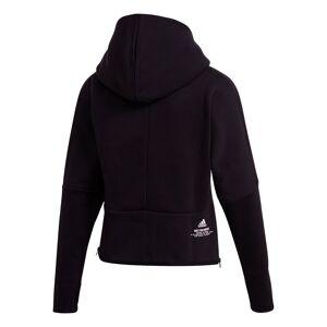 Adidas Z.N.E. Women  - black - Size: Small