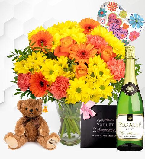 Celebrate Gift