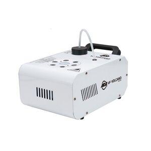 American DJ VF Volcano Vertical Fog Machine With 6 x 3 watt RGB LEDs