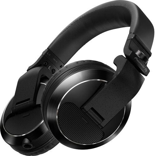 Pioneer DJ Pioneer HDJ-X7 Profes...