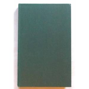 The Lineage System of the Mae-Enga of New Guinea Meggitt, M. J. [Very Good] [Hardcover]