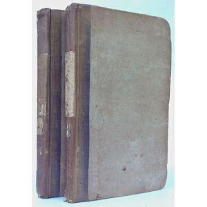 [Austen, Jane- RARE FIRST AMERICAN EDITION IN ITS ORIGINAL BINDING] Mansfield Park Austen, Jane [ ]