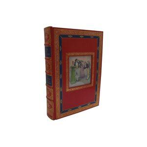 Pride and Prejudice Austen, Jane; Saintsbury, George (Preface) [Very Good] [Hardcover]