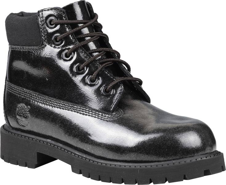 """Timberland 6"""" Premium Waterproof Boots (UK Size 5 only left) - Size: UK 5"""