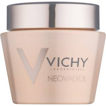 Vichy Neovadiol Compensating Complex Instant Effect Remodelling Gel Cream for Normal and Combination Skin 75 ml
