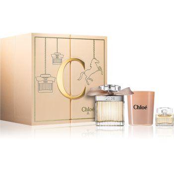 Chloé Chloé Gift Set I. W
