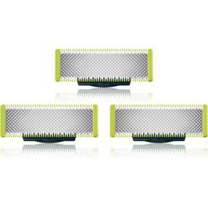 Philips OneBlade QP230/50 Replacement Blades 3 pcs QP230/50