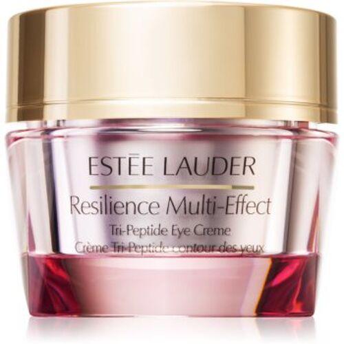 Estée Lauder Resilience Multi-Ef...