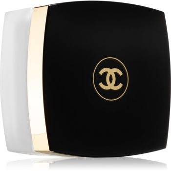 Chanel Coco Body Cream W 150 g