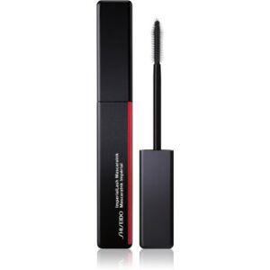Shiseido ImperialLash MascaraInk Volume, Lenght And Separation Mascara Shade 01 Sumi Black 8.5 g