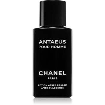 Chanel Antaeus Aftershave Water M 100 ml