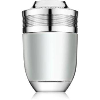 Paco Rabanne Invictus Aftershave Water M 100 ml