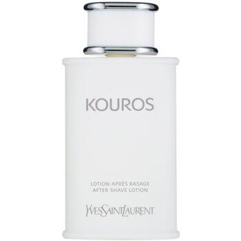 Yves Saint Laurent Kouros Aftershave Water M 100 ml