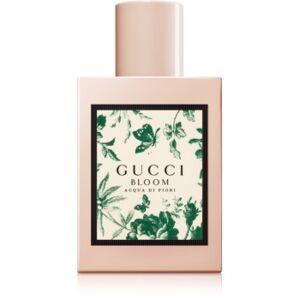 Gucci Bloom Acqua di Fiori EDT W 50 ml