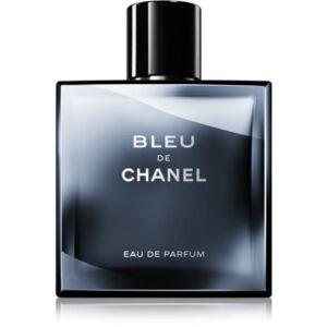 Chanel Bleu de Chanel EDP M 150 ml
