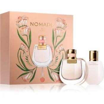 Chloé Nomade Gift Set III. W