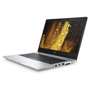 HP EliteBook 830 G6 13.3'' FHD Touchscreen Laptop with i7 &  Sure View