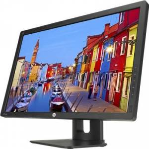 HP DreamColor Z24x G2 24'' WUXGA Monitor (97% of DCI-P3 coverage)