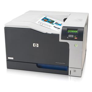 HP Colour LaserJet Professional CP5225n A3 Printer