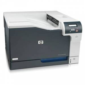 HP LaserJet Professional CP5225 A3 Colour Printer