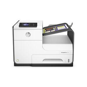 HP PageWide 452dw Pro Wireless Colour Printer