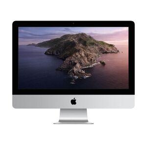 Apple iMac 21.5-inch Retina 4K 3.0Ghz 6-core i5 32GB/256GB SSD Trk Numeric VESA