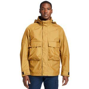 Timberland Field Trip Outdoor Jacket For Men In Greige Greige, Size XL