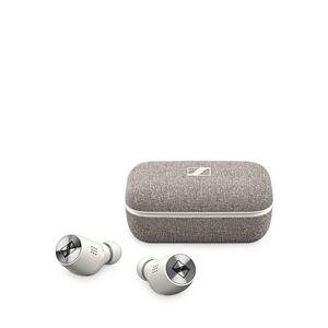 Sennheiser Momentum True Wireless 2 Earbuds  - White