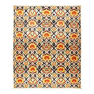 Bloomingdale's Suzani 1891126 Area Rug, 12'0 x 17'1  - Multi