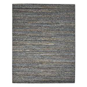 Bloomingdale's Charlie 77250 Area Rug, 9'10 x 14'0  - Brown
