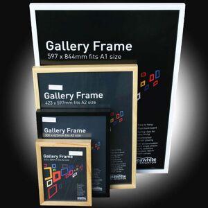 Seawhite Gallery Frames
