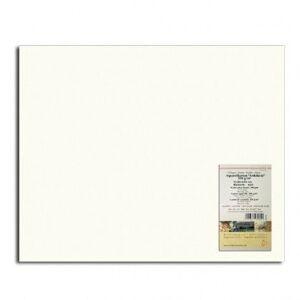 Hahnemühle Andalucia D/S Not/Rough Surface Watercolour Sheets - 500g/m2 -10 sheets