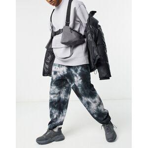 7X SVNX harness bag-Beige  - Beige - Size: No Size