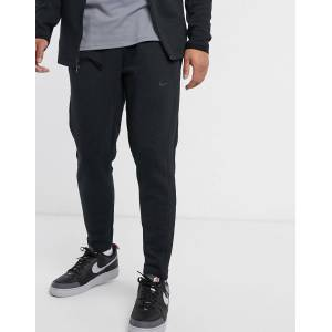 Nike Tech Pack joggers in black  - 25765584243 - Size: Small
