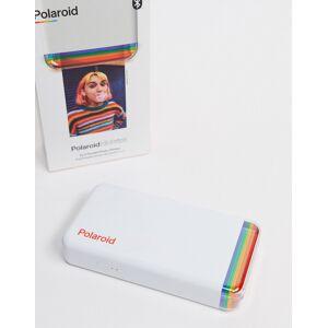 Polaroid High Print Pocket Printer-No Colour  - No Colour - Size: No Size