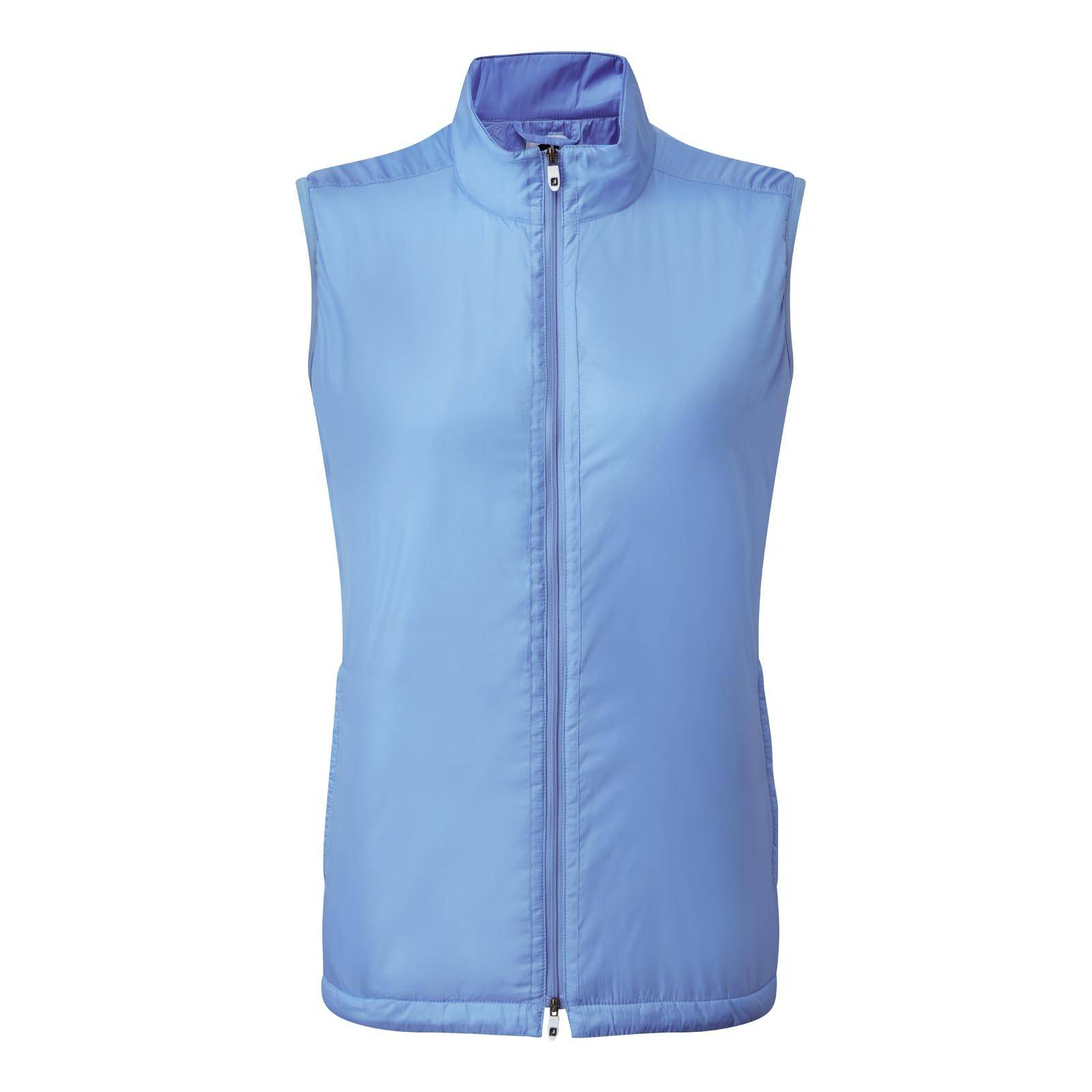 Footjoy Womens Lightweight Thermal Insulated Vests