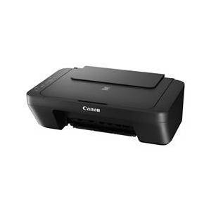 Canon PIXMA MG2550S Colour Inkjet Multifunction Printer