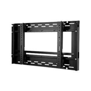 Peerless-AV Flat Video Wall Mount for 40-65 Displays