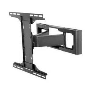 Peerless-AV Pull-Out Pivot Wall Mount for 32 - 55 Displays