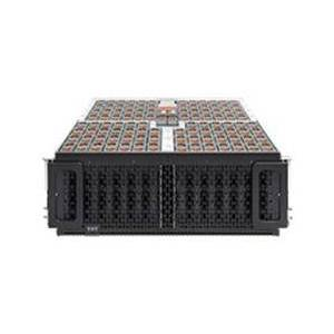 WD Ultrastar Data102 1224TB SAS (102 x 12TB He12) 102 Bay Rack NAS