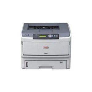OKI B840dn Mono Laser Printer