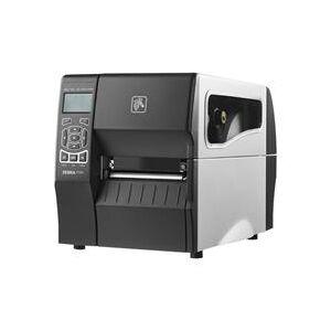 Zebra ZT230 Mono Label Printer